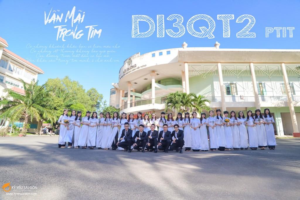 DSC_3423